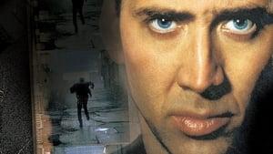 Osiem milimetrów (1999) film online
