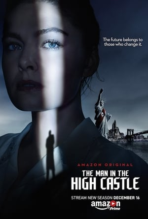 The Man in the High Castle Season 2 Episode 7