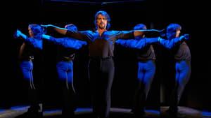 J: Beyond Flamenco
