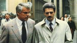 English movie from 1995: Un eroe borghese