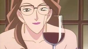The Farewell Wine Murder Case