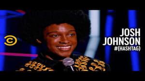 Trevor Noah Presents Josh Johnson: # (Hashtag) (2021)