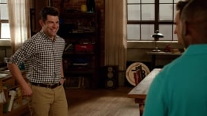 New Girl Season 2 Episode 21
