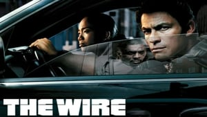 poster The Wire