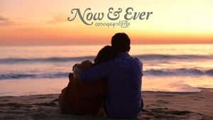 Now and Ever Films divx
