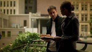XIII: The Series sezonul 1 episodul 2