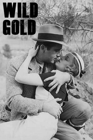 Wild Gold (1934)