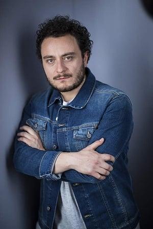 Alessio Praticò isSalvatore &#039
