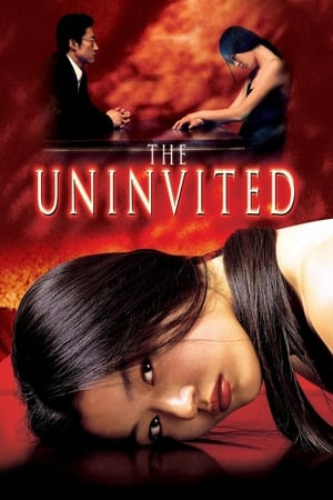 Uninvited 2003 Full Movie Subtitle Indonesia