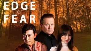 Edge of Fear (2018), online pe net subtitrat in limba Româna