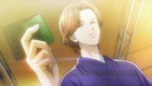 Chihayafuru Season 1 Episode 24