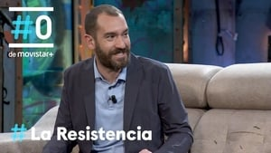 La resistencia Season 3 :Episode 140  Episode 140