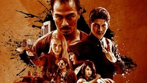 The Night Comes for Us (2018) NF Subtitle Indonesia
