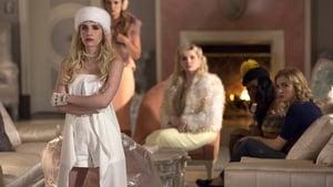Scream Queens S02E09