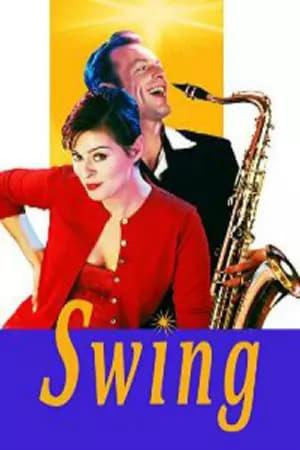 Swing-James Hicks