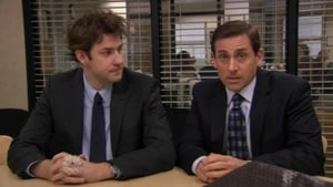 The Office - Temporada 6
