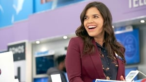Superstore Season 5 :Episode 9  Curbside Pickup