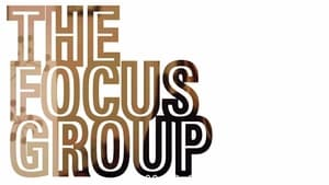 The Focus Group (2016) CDA Online Cały Film