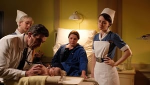 Call the midwife saison 8 episode 3
