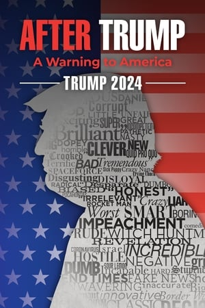Trump 2024: The World After Trump