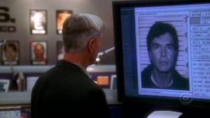 NCIS Season 3 : Mind Games