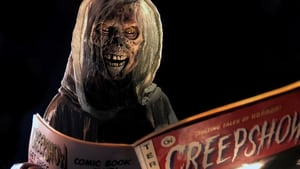 Creepshow Season 2 Episode 5