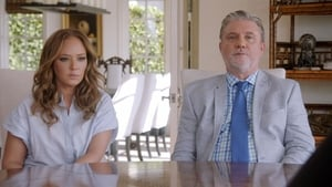Leah Remini: Scientology and the Aftermath: 2×1