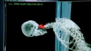 CSI: Kryminalne zagadki Nowego Jorku: 4×10