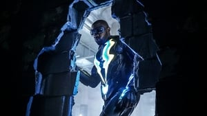 Black Lightning Season 1 Episode 10 Watch Online