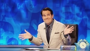 8 Out of 10 Cats Does Countdown: 7×15