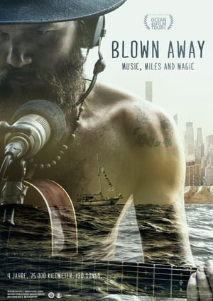 Watch Blown Away Full Movie