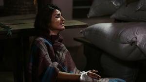 Udgharsha (2019)