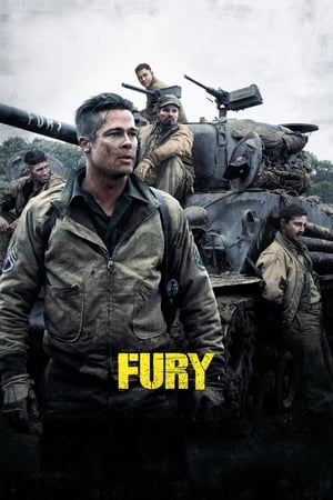 Play Fury