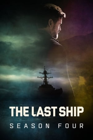 The Last Ship - Season 4