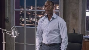 House of Lies Season 5 Episode 2