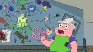 Clarence: Season 1 Episode 13
