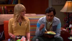 The Big Bang Theory 6×18