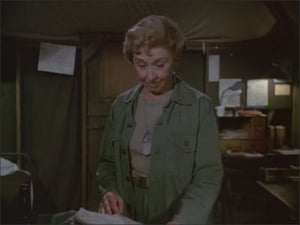 M*A*S*H Season 7 Episode 3