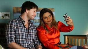 The Mindy Project: 5×13