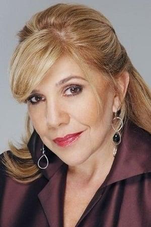 Tania Bondezan