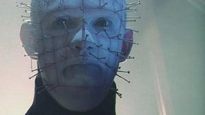 Hellraiser: Bloodline image
