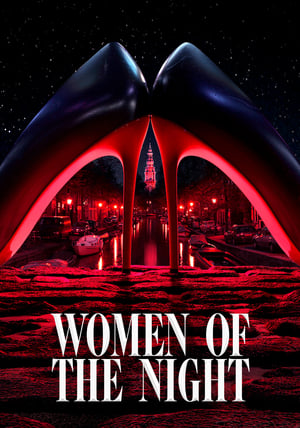 Play Women of the Night