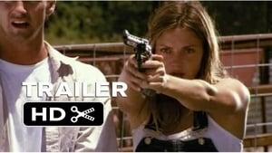 A Girl, Three Guys, and a Gun HD Download or watch online – VIRANI MEDIA HUB