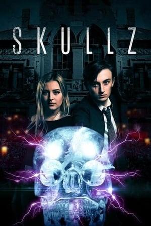 Skullz (2019)