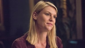 Homeland Season 6 Episode 3