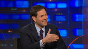 The Daily Show with Trevor Noah 20×46