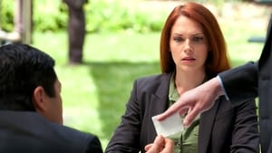 Mentalist Saison 3 Episode 24 en streaming
