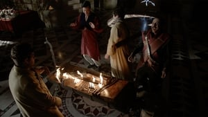 The Magicians: Season 2 Episode 12 – Ramifications