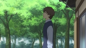 Natsume's Book of Friends: Ephemeral Bond (2018)