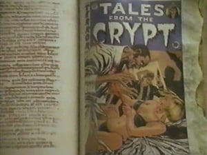 Tales from the Crypt: 7×6